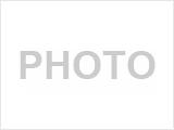 Волокно жесткое извилистое «ПОЛИАРМ», длина волокна 40мм